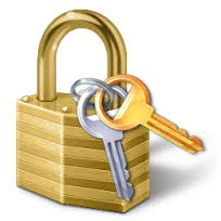Mail aziendale: controllo a distanza e privacy del lavoratore.
